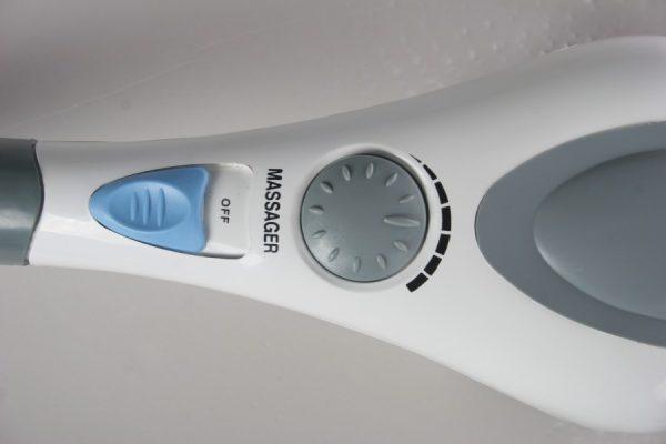 RelexZ C02-2 massage apparaat