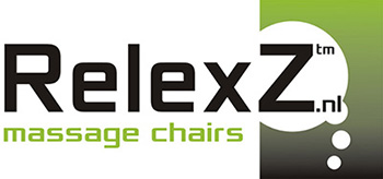 Relexz | Massagestoelen