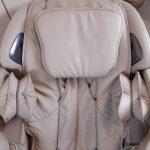 sl-a 389 airbags schouder massagestoel